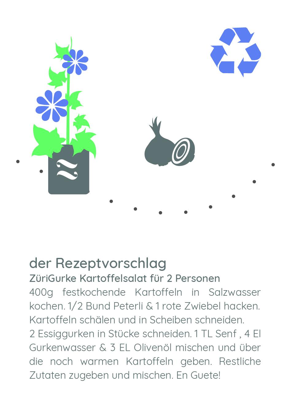 ZGP_Flyer_02_Flyer copy 2