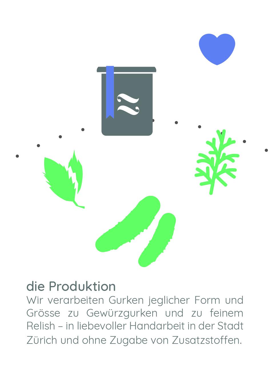 ZGP_Flyer_02_Flyer copy 4