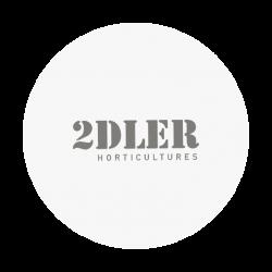 Logo_2dler