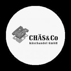 Logo_ChasundCo