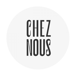 Logo_ChezNous