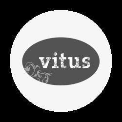 Logo_Vitus