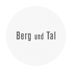 BergundTal