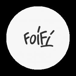 Foifi