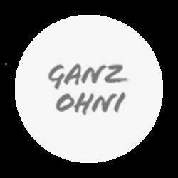 GanzOhni