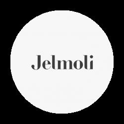 Jelomoli