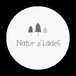 Naturslädeli
